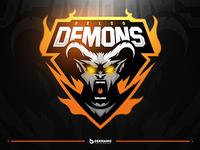 Delco Demons
