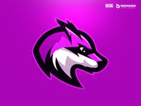 Wolf PlayerZ