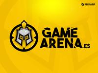 GameArena.es