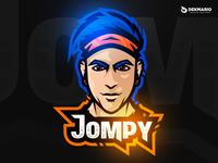 Jompy
