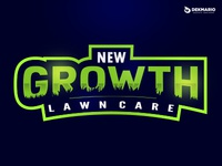 New Growth Lawn Care
