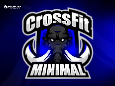 CrossFit MINIMAL