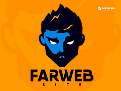 FarWeb Site