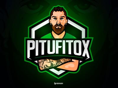 PitufitoX