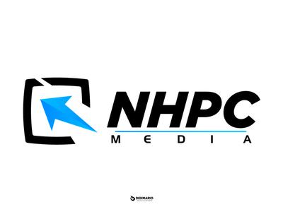 New Home PC Media