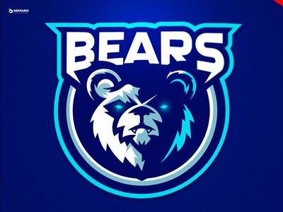 New bears