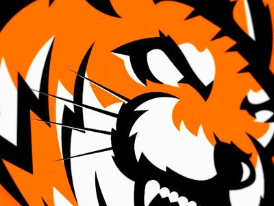 Tigers Gaming