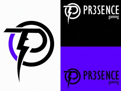 Pr3sence Gaming