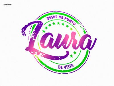 Laura - Desde mi punto de vista