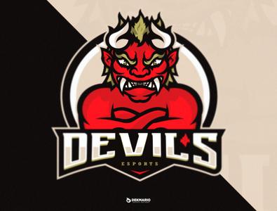 DEVILS ESPORTS