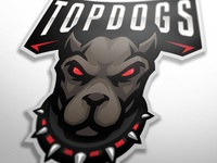 Topdogs 2