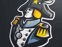 Admirals Standalone (SOLD)