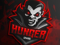 Hunger gaming