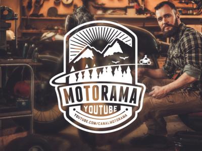Motorama Youtube Channel