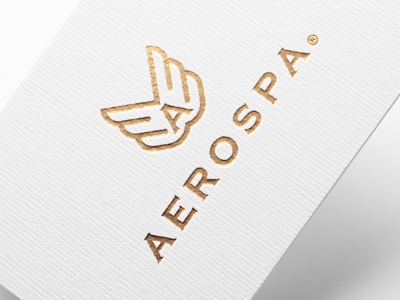 A new branding project