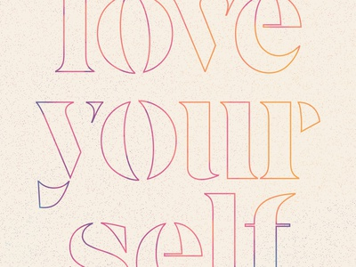 Love Yourself 2019 phone free download wallpaper background iphone wallpaper iphone background iphone self love new year 2018 2019 love love yourself