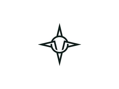 V for voyage line minimalism design unused sale creative elegant simple modern sign mark travel voyage v brand branding logotype logo