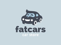 Fat cars
