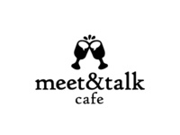 Meet and talk