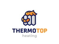 Thermotop