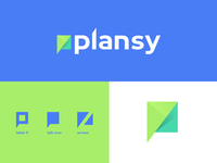 Plansy