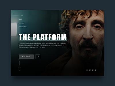 Movie web ux game music movie user interface app icon design ai sketch ui