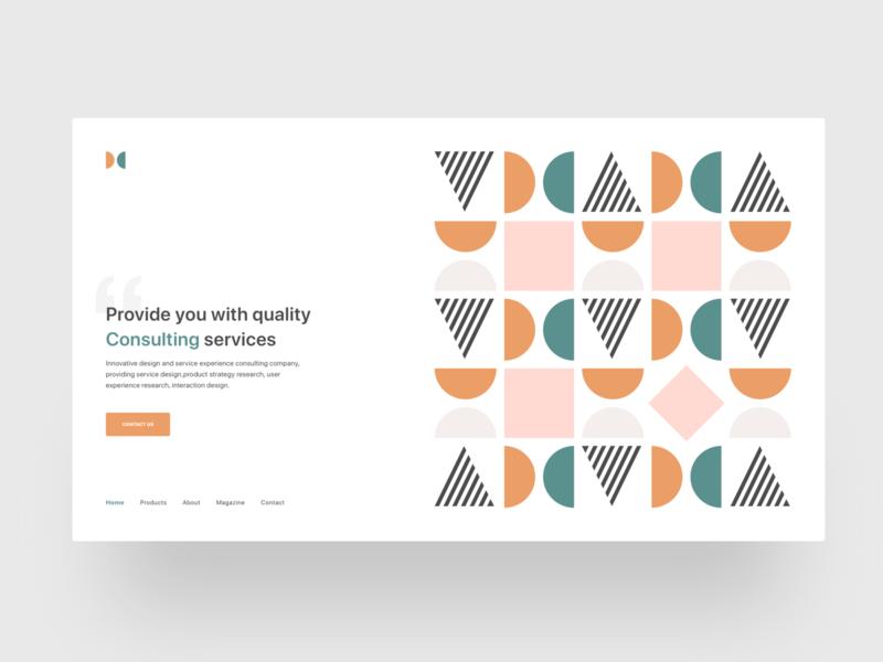 Web Design figma figmadesign colors user interface logo sketch design ui
