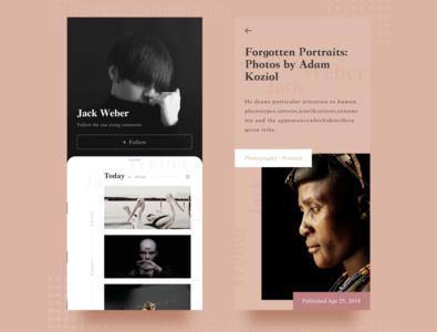 Homepage illustration figma design figma sketch design ui