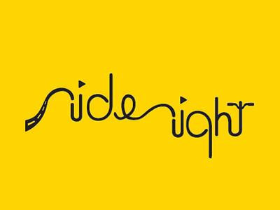 Bike & Road Safety Campaign Idea bike safety safety brand identity logo design branding graphic design