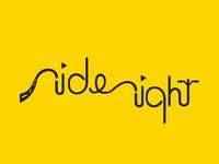 Bike & Road Safety Campaign Idea