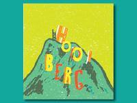 Hooi Berg