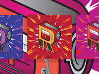 R For Radio