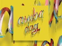 Aruba Dag