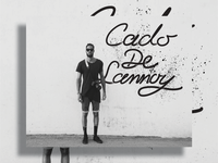 Cado De Lannoy