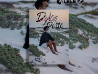 Dylan Posso