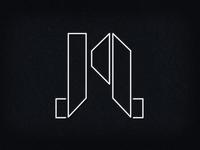 a new jq