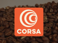 Corsa Coffee