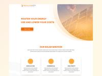 Servicecityenergy