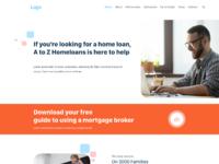 1 web site