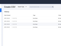 appbox() web platform