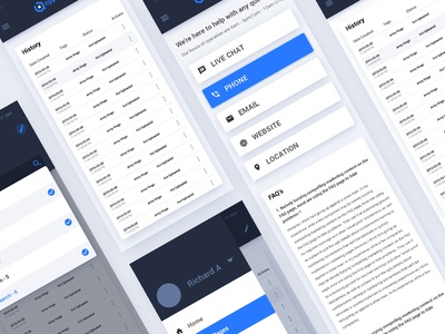 appbox() Mobile version