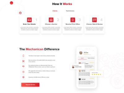 Mechanican.com