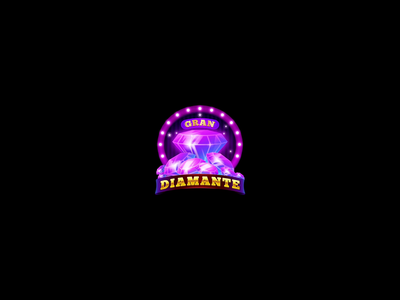 Slot Game animations