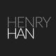 Henry Han