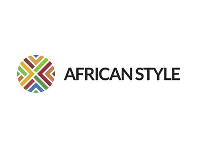 Logo design exploration
