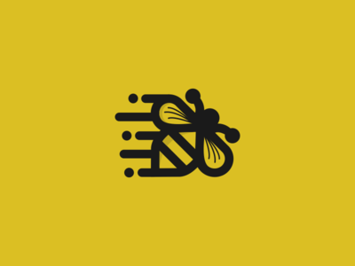 Bee software technology
