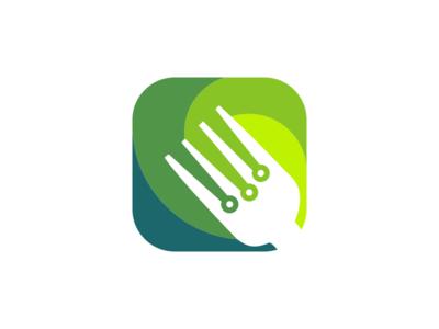 Food technology App
