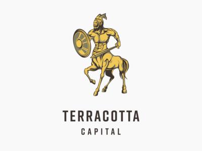 terracotta capital logo portfolio