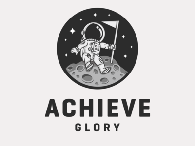 achive glory