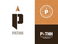 PATHH Identity